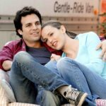 Mark Ruffalo and Jennifer Garner had a '13 Going on 30' cast reunion. Relive the iconic movie with its best quotes.