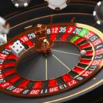The Online casino is growing in popularity due to COVID-19. Discover the top benefits to playing at home.