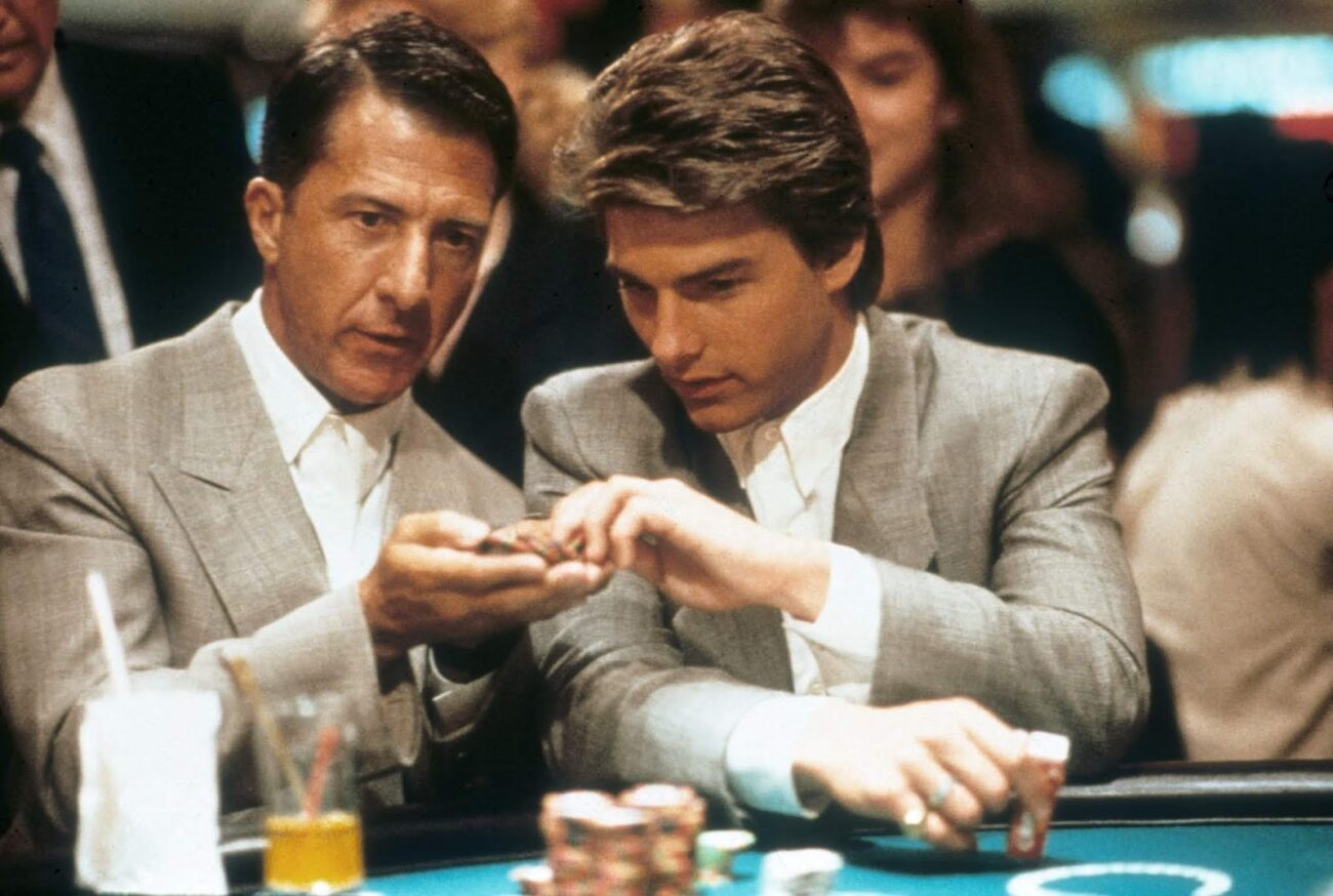 Movies have been set at casinos for decades. Here are some of the ways that movies have affected real casino culture.