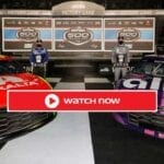 It's NASCAR time. Find out how to live stream the Daytona 500 on Reddit and elsewhere online for free.