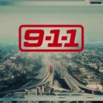 How well do you know the giant disasters that happen on the TV show '911'? Take our quiz to see how well you know these fictional 911 calls.