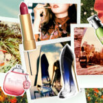 Need to give yourself some more shine? Spice up your self-care routine or your beauty regimen with these new products in 2021.