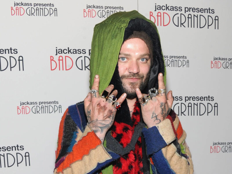 Is Bam Margera going back to rehab after pushing a 'Jackass' boycott? Delve into the reality star's latest troubles here.
