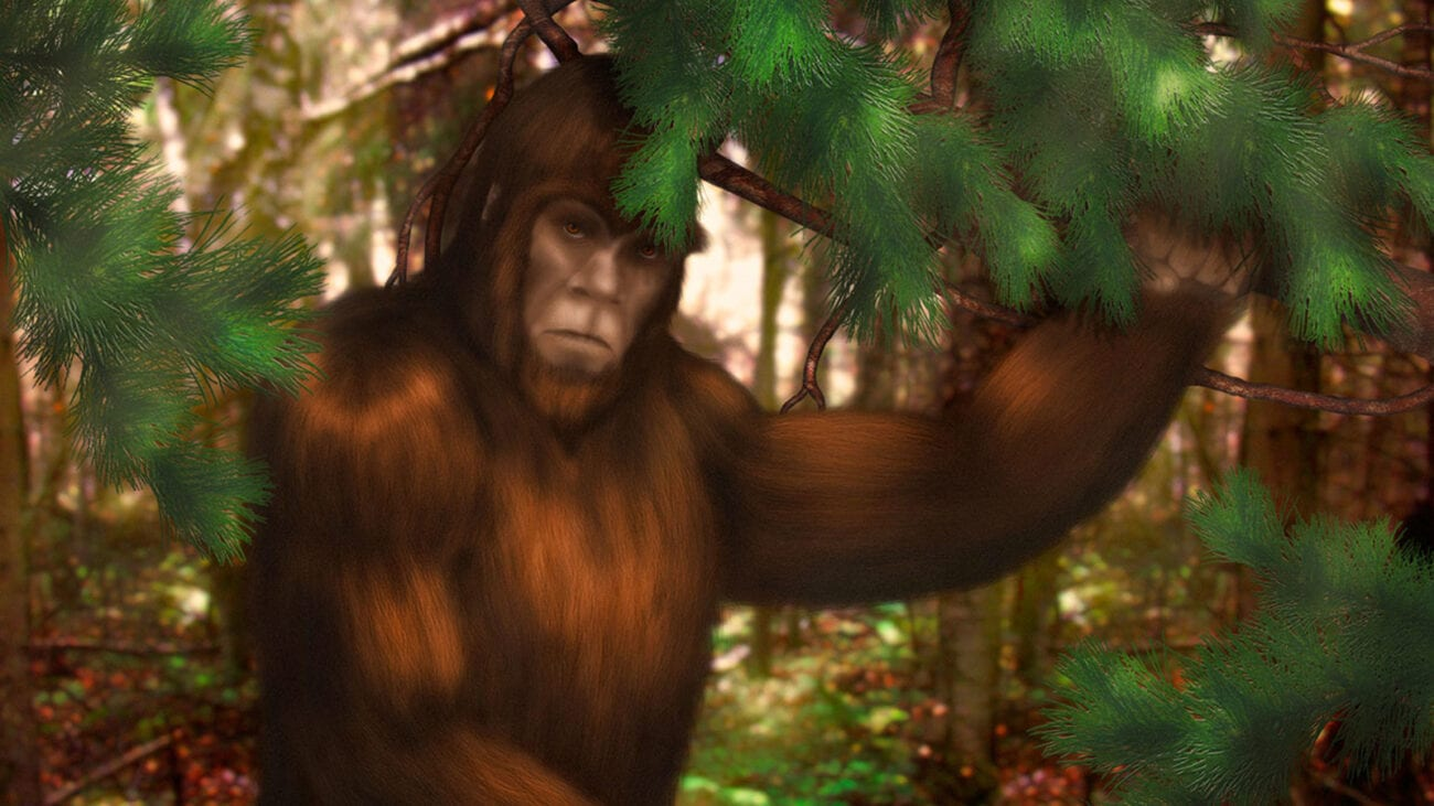 Bigfoot is real, and apparently, Oklahoma is rolling out a hunting license for the infamous cryptid. Delve into this strange tale here.