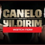 Looking for a place to watch the big matchup, Canelo Alvarez vs. Avni Yildirim? Find out the best ways to live stream the game here.