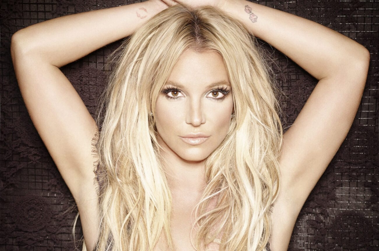Fans haven't heard a Britney Spears album since 'Glory'. Will they get another one? Dive into Britney's discography, and the answer, here.