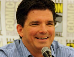 A plagiarism scandal? Butch Hartman has been to this type of online rodeo before. Read all about the animator's other fairly odd controversies!