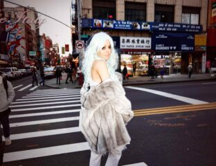 Ever wonder just how wild & crazy the NYC party scene really is? Read all about the accounts of Cat Marnell on her hard partying experiences here.