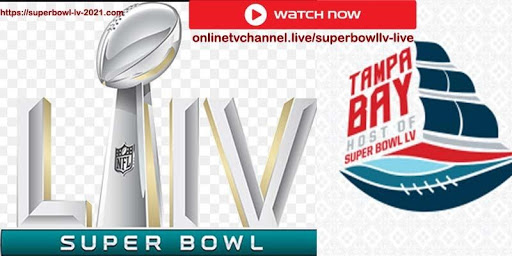 The biggest sporting holiday of the year is upon us with Superbowl LV 2021 fast approaching. Watch the Chiefs play here.