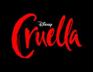 Disney's Cruella has released a new image, and it's spot on! Will Emma Stone kill it as Cruella de Vil? Tomorrow's trailer should tell us everything.