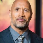 "Dwayne ""The Rock"" Johnson has become one of the most popular (and highest paid) movie actors in Hollywood. Watch these movies now!"