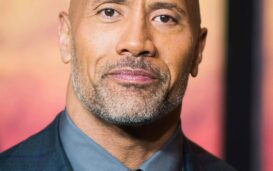 """Dwayne """"The Rock"""" Johnson has become one of the most popular (and highest paid) movie actors in Hollywood. Watch these movies now!"""