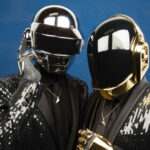"""This morning, Daft Punk announced they were calling it quits. Delve into the dance duo's legacy """"One More Time""""."""