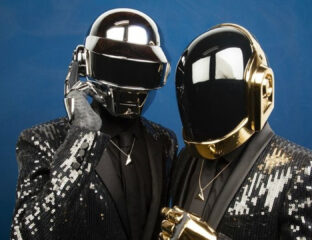 This morning, Daft Punk announced they were calling it quits. Delve into the dance duo's legacy