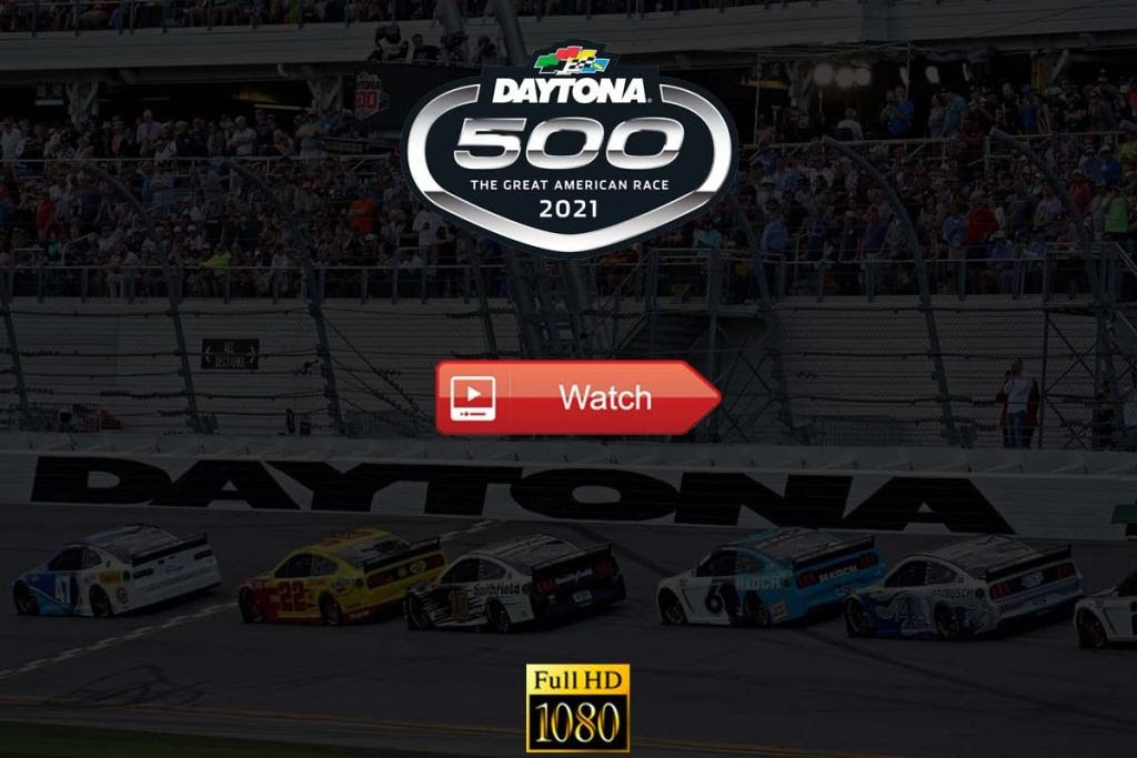 It's time for Daytona 500 live on Reddit. Find out how to live stream the 2021 NASCAR Cup Series online for free. Right Now.