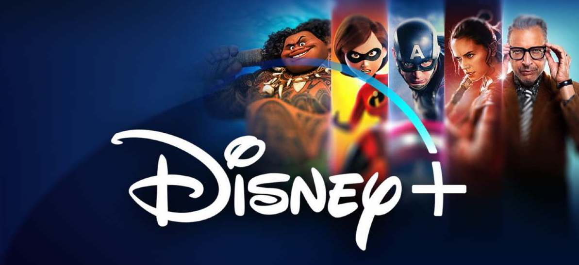 Need to find some seriously hidden gems on Disney Plus? We have a list of all the overlooked Disney Plus movies to help!