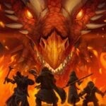 If you need help with your next character, we got you covered. Check out this list of races for your next Dungeons and Dragons campaign