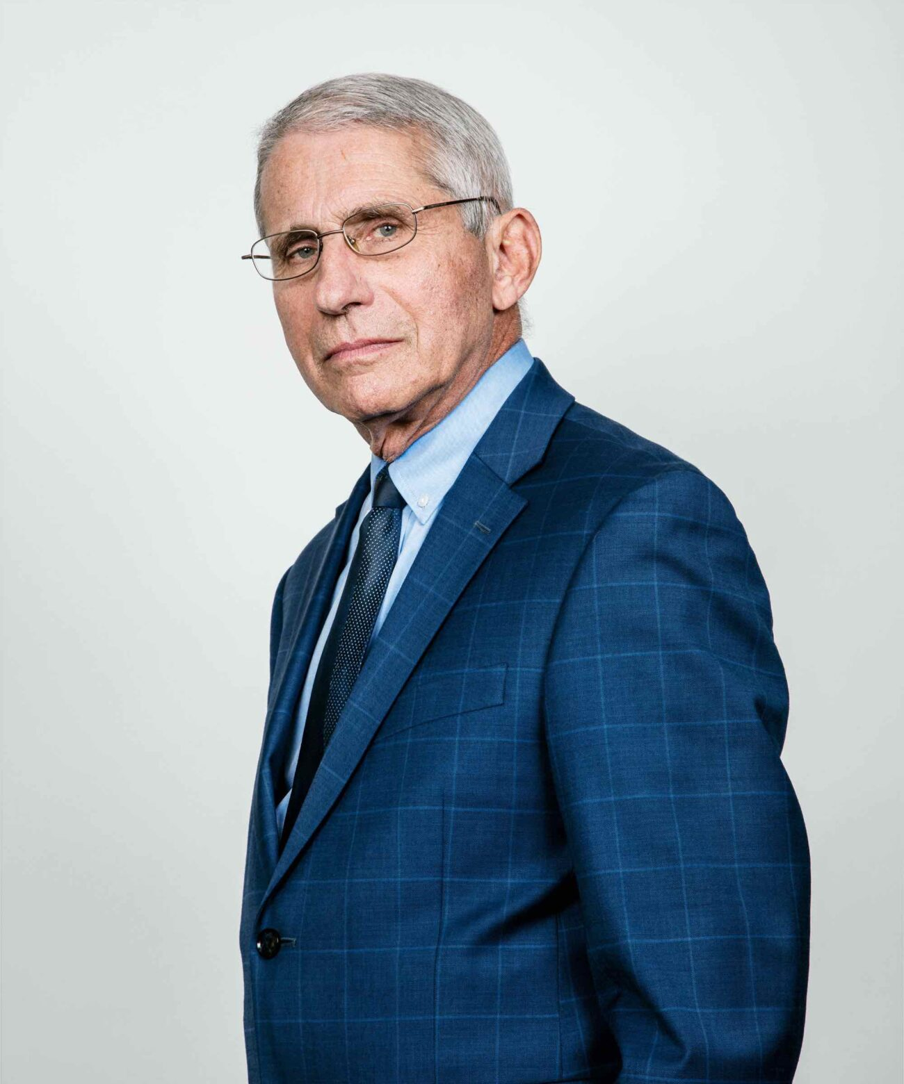 Dr. Fauci has done a lot against COVID and he's not going unrewarded. Learn more about just how much his salary is and why it matches all he's done.