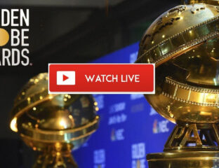 Looking for a place to watch the Golden Globes but don't have cable? We got you covered with the best places to live stream from anywhere in the world!