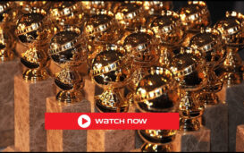 No need to wait to see the action from the Golden Globes! Live stream the awards show as it happens including red-carpet outfits and gossip!