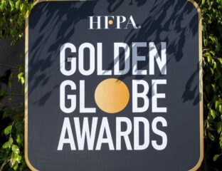 Need to watch the Golden Globes live tonight? We've got the best tips and tricks to stream this show from anywhere in the world!