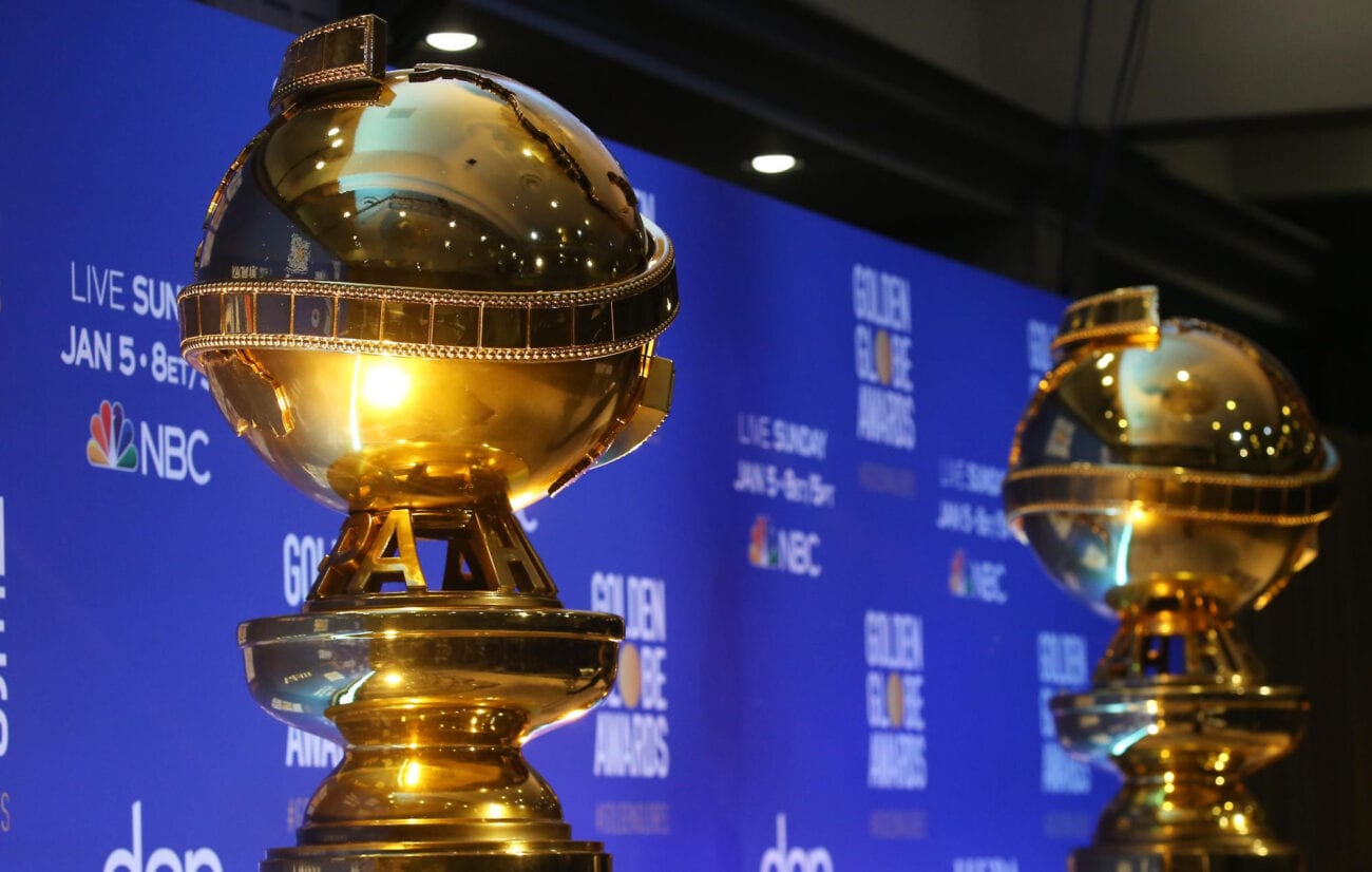 Here's the guideline to live stream the 2021 Golden Globes Awards with TV coverage and other info.
