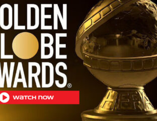 Want to live stream the Golden Globes without cable? Check out these helpful tips to watch the awards show anywhere in the world!