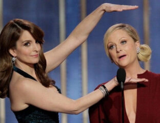 Looking for a place to live stream the 2021 Golden Globes? Find a place to stream the show with these helpful tips and tricks!
