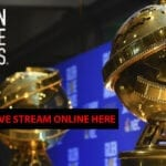 Want to live stream the Golden Globes but don't have cable? Check out all the awards show action from anywhere in the world with these tips!