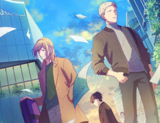 'Given the Movie' just dropped and fans everywhere are going nuts. Find out where and how to watch the anime for free right here.