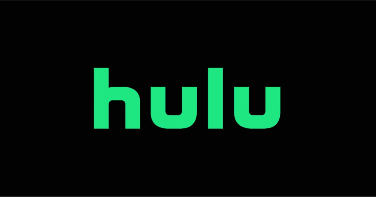Want to score yourself a free Hulu account? Find out how you can get access to your favorite shows and movies for free.
