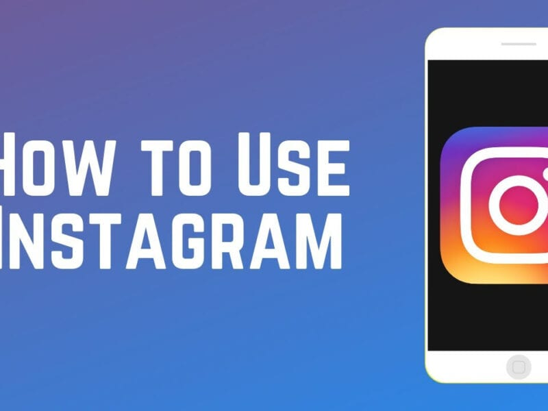 Are you building an Instagram account but unsure how? Follow our step-by-step guide to build an enticing, engaging social media site!