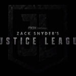 Zack Snyder has put in a lot of his heart and soul into his version of 'Justice League'. He also won't make a penny on it. Here's why.