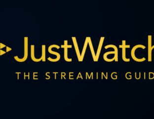 """JustWatch claims to gather """"all your streaming services in one app"""" along with dishing personal recommendations for movies & TV shows. Here's our guide."""