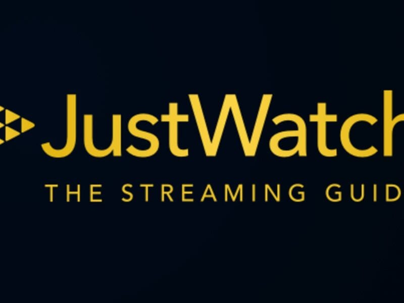 "JustWatch claims to gather ""all your streaming services in one app"" along with dishing personal recommendations for movies & TV shows. Here's our guide."