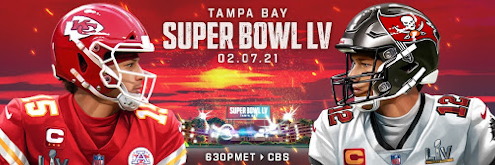 Want to watch Kansas City Chiefs vs Tampa Bay Buccaneers NFL Live Streams Free on Reddit? Here's our guide.