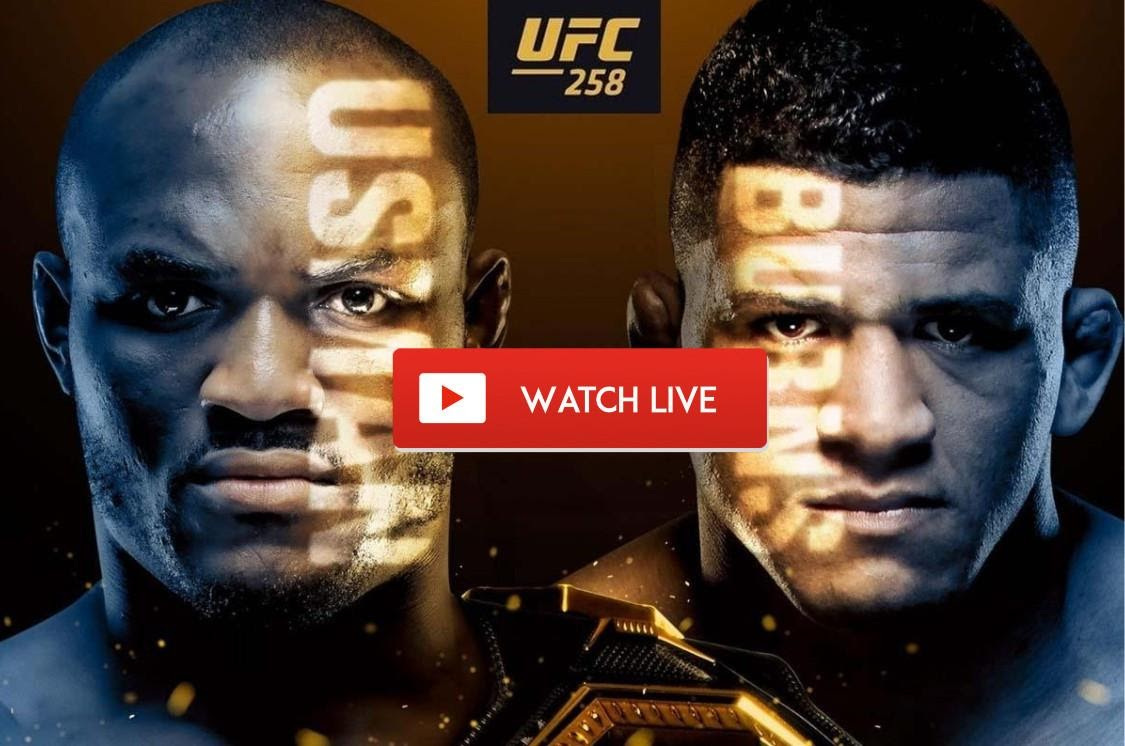 Need a way to live stream MMA UFC 258? We've got you covered! Check out these helpful tips and tricks to stream the game now!