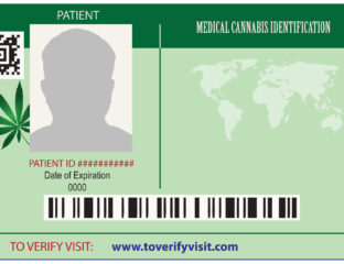 Do you want to use cannabis to treat symptoms? Here's why getting a medical marijuana card is a good idea, with tips on how to snag one!