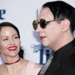 Is Marilyn Manson's wife abusive? Read new details about Evan Rachel Wood's ordeal and new allegations against Manson right here.
