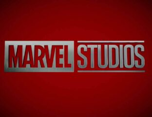 Need help watching the MCU in order? This list will help you get Marvel movie night right in chronological order