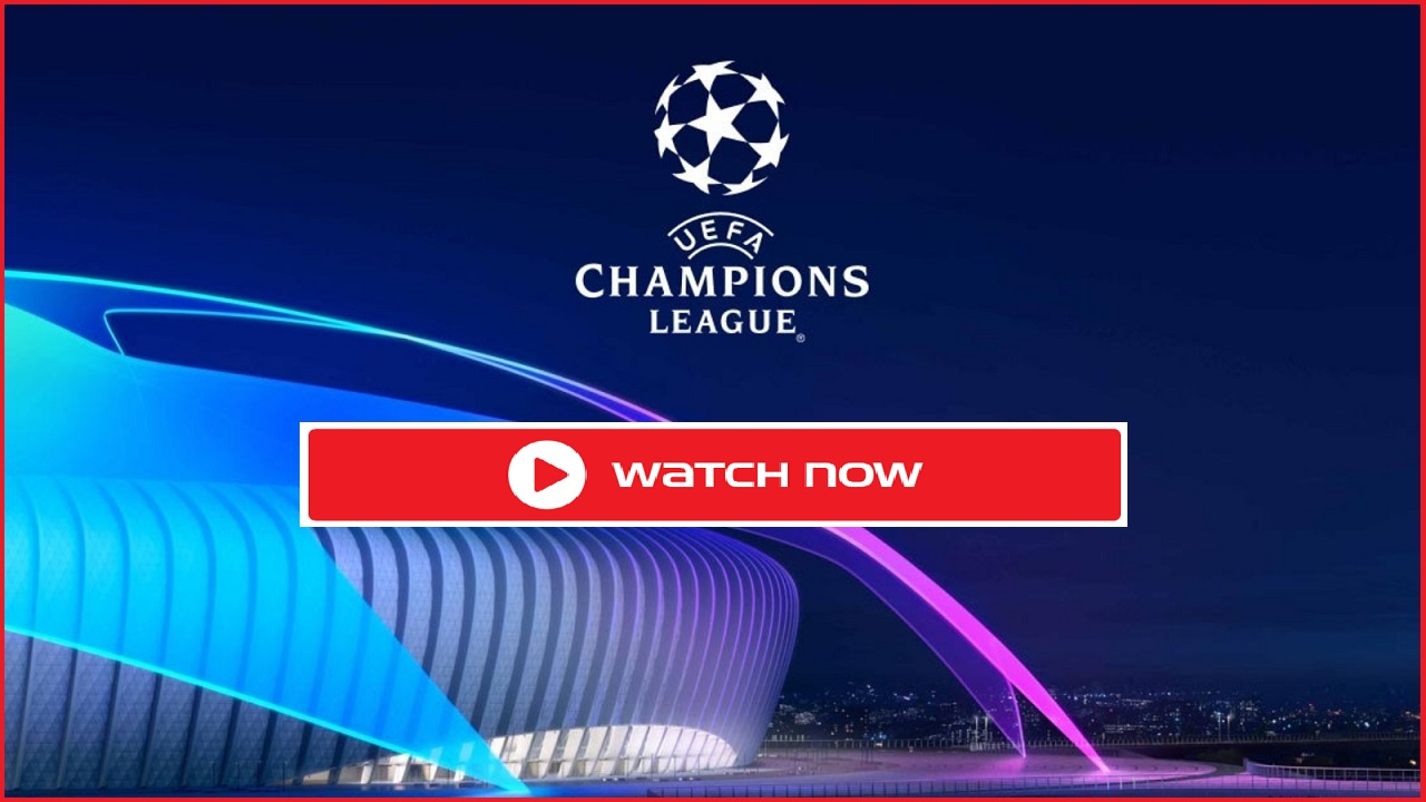 Juventus is gearing up to face FC Porto. Discover how to live stream the UEFA event online for free.