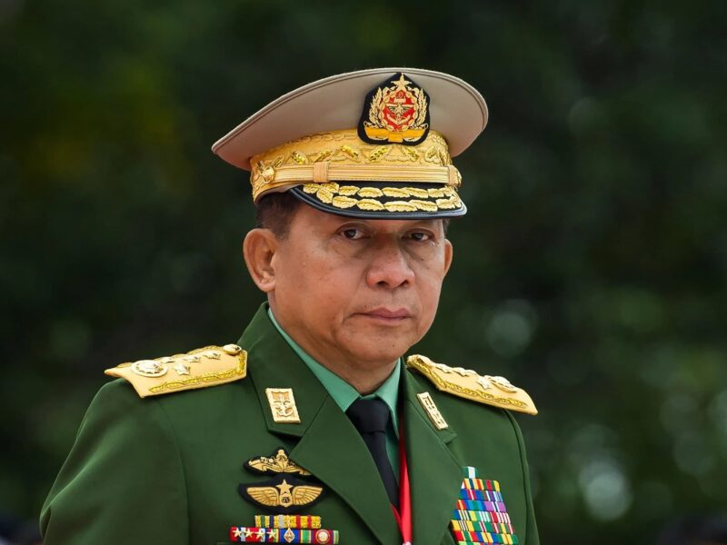 How much do you know about the genocide charges against Myanmar? Learn about the disturbing situation in West Asia after the latest military coup.