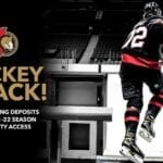 The NHL 2021 season has begun and is already as exciting as ever. Check out the best ways to live stream every hockey game this season.