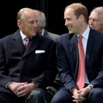Has Prince Philip contracted COVID-19? Learn about the Duke of Edinburgh's hospital stay and how the royal family has been handling COVID-19.