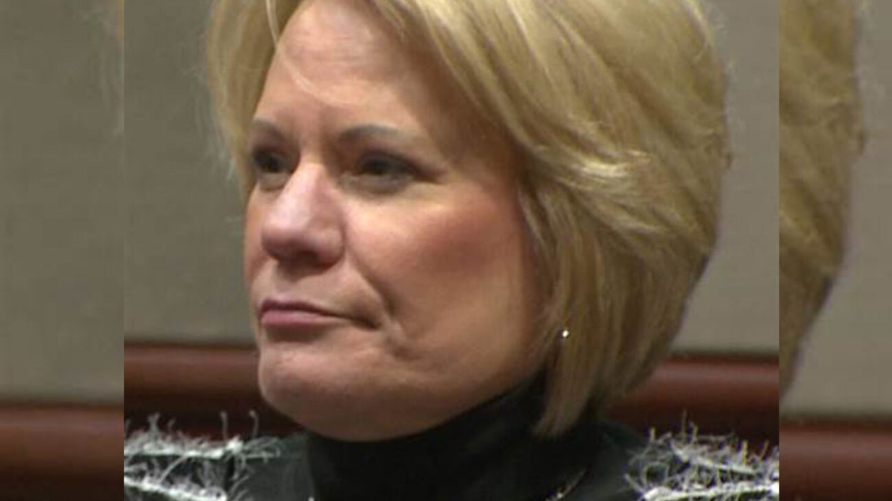 It's been five years since Pam Hupp was convicted of murder. Look back on the highlights of the case, including Hupp's changing alibis.