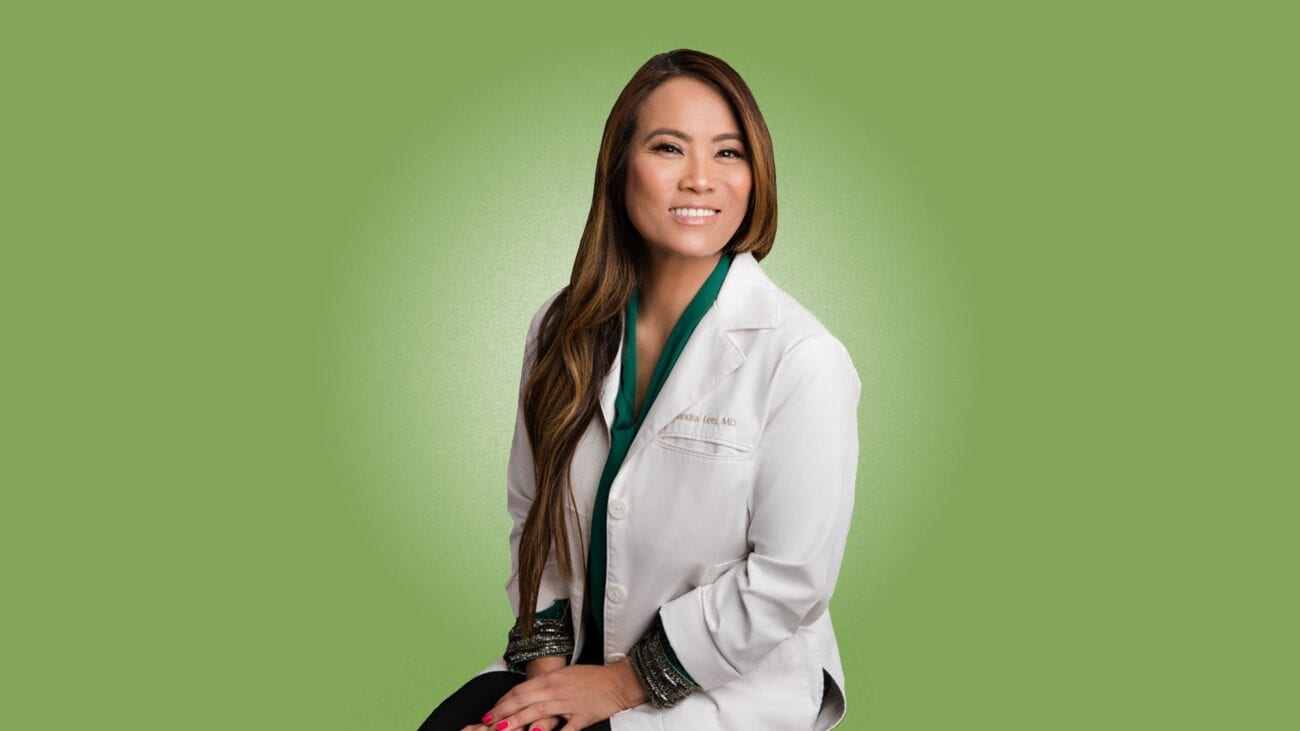 Have you heard of Dr. Pimple Popper? Put your food down, steady your stomach, and check out these introductory videos to the YouTube sensation.