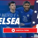 Atletico Madrid is set to take on Chelsea Live. Discover how to live stream the UEFA event online for free.