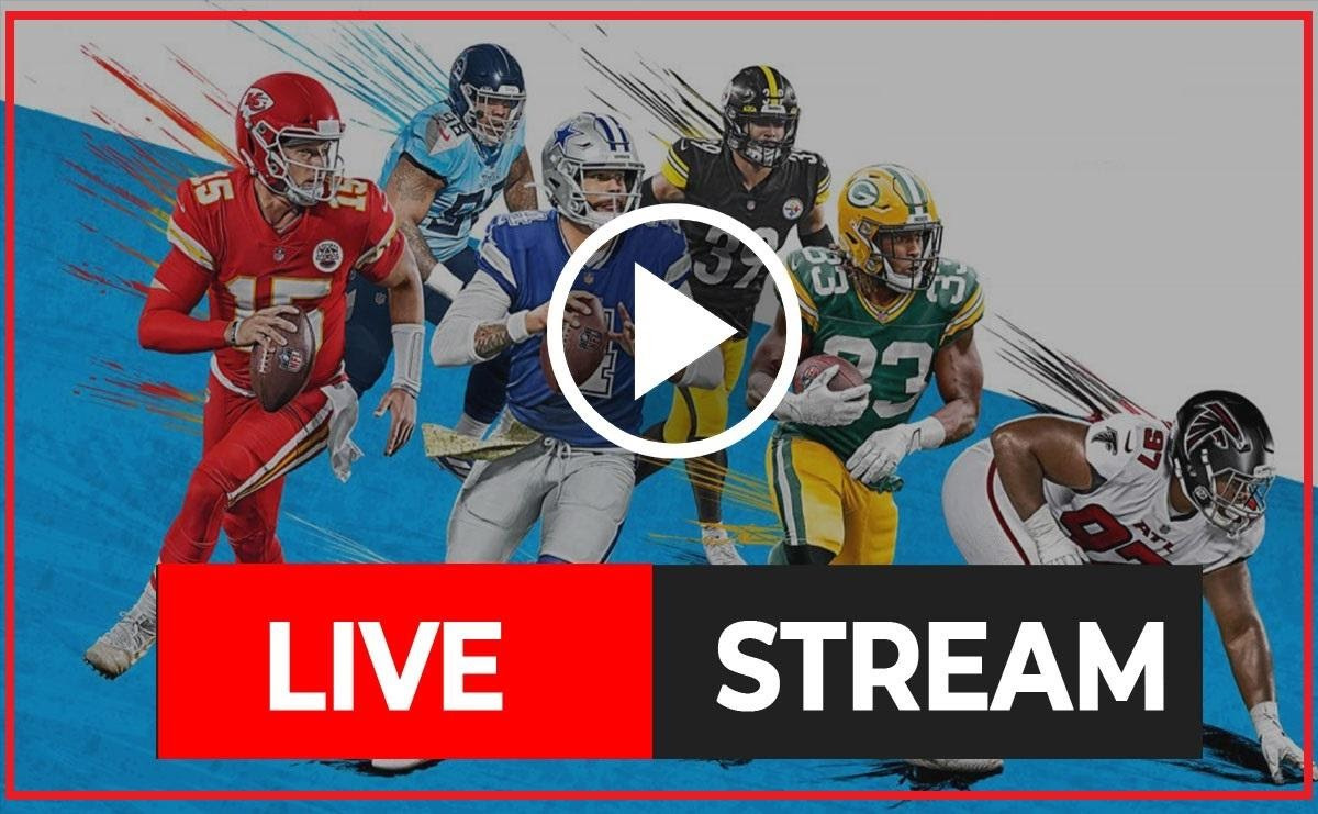 Football fans are turning to Reddit NFL streams to watch Super Bowl LV game for free reddit. Here's how you can watch the live stream.