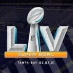 Ready to watch the big game tomorrow? Check out all the wonderful ways you can access live streams of Super Bowl LV right here.