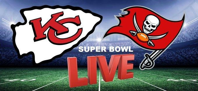 Looking for a place to stream the big game? Catch all the Super Bowl live streams on TV and the internet, including Reddit.